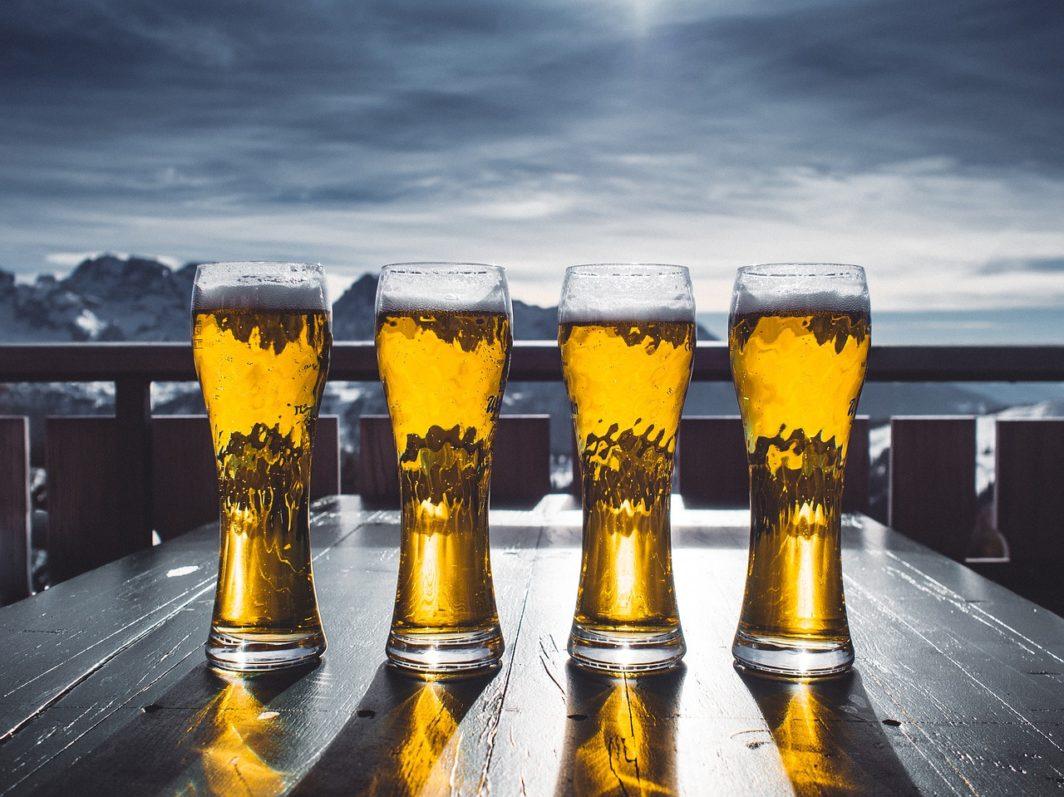 bier-alkoholfrei