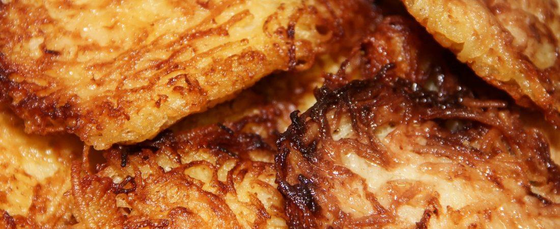 kartoffelpuffer-zubereitung