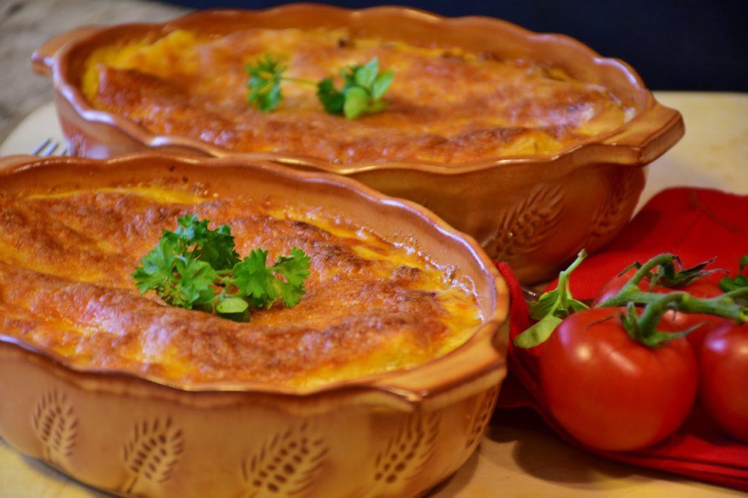 lasagneform-italienische-kueche