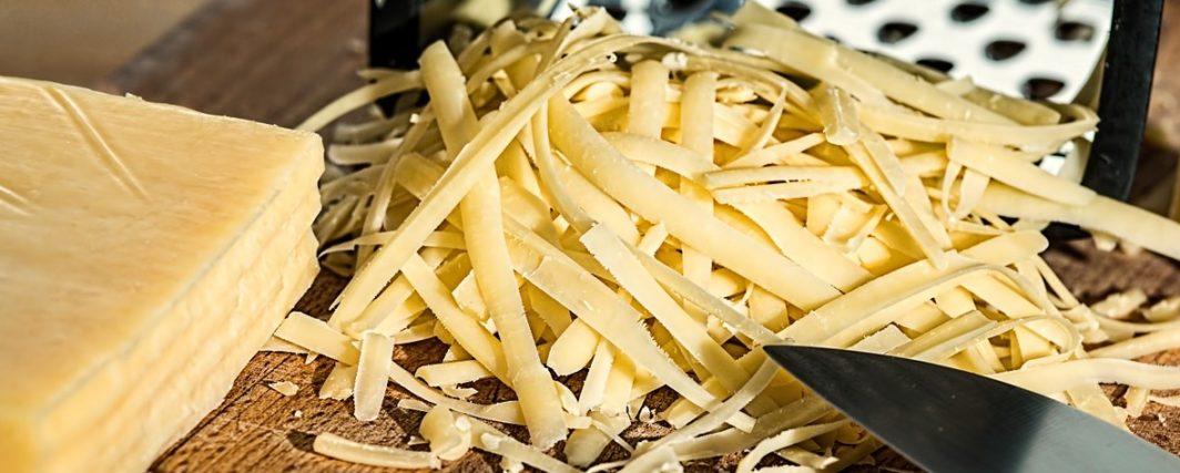 parmesanreibe-elektrisch