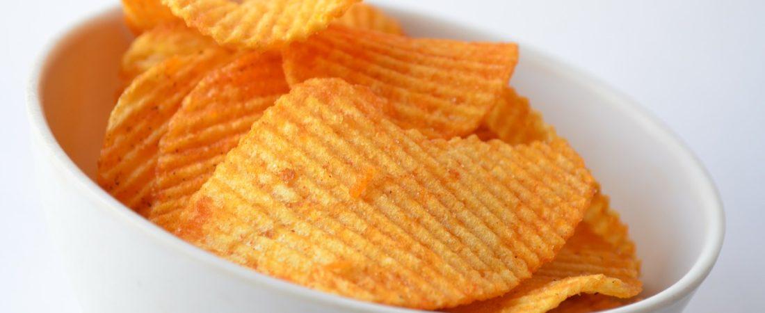 kartoffelchips-mit-wellenschnitt