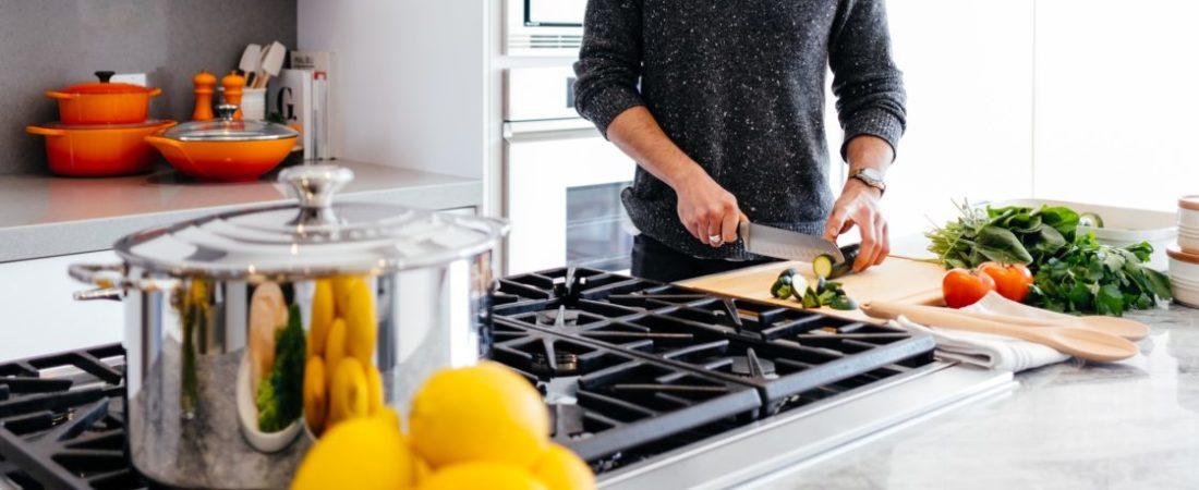 Dampfentsafter Elektrisch kaufen küche