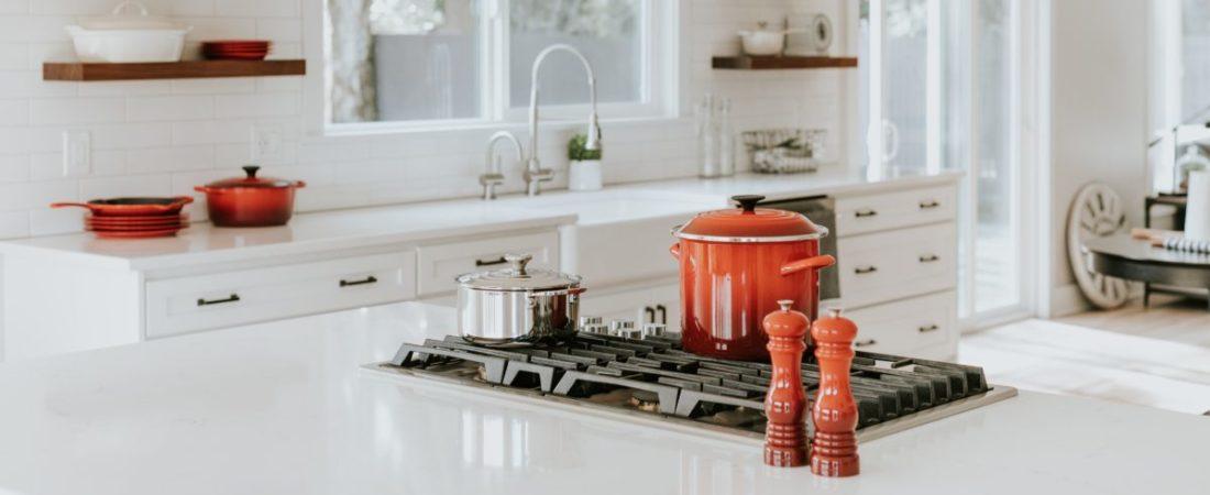 Küchengerät Dampfentsafter